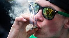 Teens who use marijuana face a higher risk of cognitive difficulties and intellectual delays, says an oncologist with Cancer Care Manitoba.