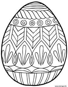 43 Easter Egg Coloring Pages Easter Egg Coloring Pages. 43 Easter Egg Coloring Pages. Easter Egg Colouring Pages Activities in easter coloring pages Easter Egg Coloring Pages Free Printable Easter Egg Coloring Pages for Kids Easter Coloring Pictures, Easter Egg Coloring Pages, Mandala Coloring Pages, Animal Coloring Pages, Coloring Pages To Print, Printable Coloring Pages, Coloring Pages For Kids, Coloring Books, Coloring Sheets