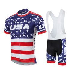 Cheap sportswear women, Buy Quality clothing dc directly from China sportswear mens Suppliers: 3 color New Men's Cycling Bicycle Bike Bib Shorts With 3D Padded Breathable bicycle sports shorts ciclismo bicicletaUSD
