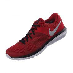 cd79364a6ffdc Corre a toda velocidad y disfruta de la flexibilidad y la ligereza que te  brinda el