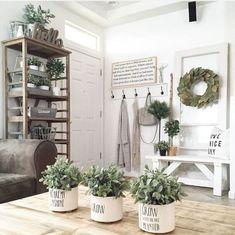 #farmhouse style