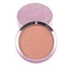 Fruit Pigmented Pretty Naked Blush