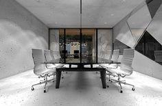 architectural studio | Warsaw  Aldona Banasiuk
