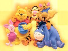 Winnie-the-Pooh-Wallpaper-winnie-the-pooh.jpg (1024×768)