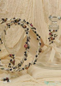 Greek Wedding, Wedding Sets, Orthodox Wedding, Lavender, Romantic, Photo And Video, Blog, Handmade, Beautiful