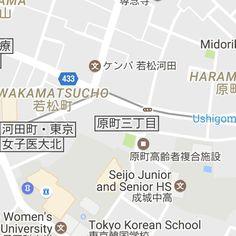 〒162-0061 新宿区東京都市谷柳町の郵便番号の郵便番号に関する情報を表示。郵便番号、地方公共団体コード、住所、住所の読み方(カタカナ)、住所のローマ字、過去使われてた郵便番号の情報などが見られます。