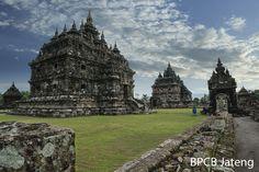 ceto temple - Google'da Ara
