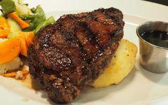Dieta Atkins: menu e tabella per una settimana - Come funziona la dieta Atkins…