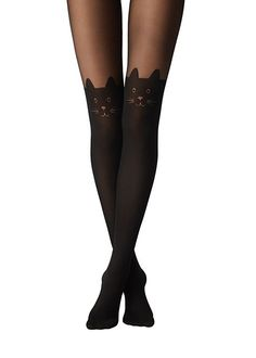 calzedonia collants velados 20 denier lista posterior premium fashion pinterest. Black Bedroom Furniture Sets. Home Design Ideas