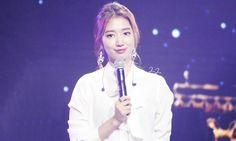 Park Shin Hye, la actriz más famosa de Corea del Sur | FOTOS | Noticias del Perú | LaRepublica.pe