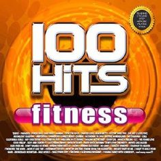100-Hits-Fitness