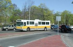 Boston Trolley Buses | trolley bus boston runs traditional trolley bus lines in the