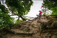 Bralce nad Lehôtkou : Výlet (PodmeVon.sk) Nature