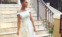 Nandi mngoma and zakes bantwini dating simulator