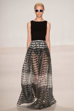 ERIN FETHERSTON 2015 SS  7 - The Cut