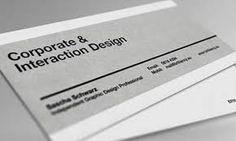 Google Image Result for http://blog.overnightprints.com/wp-content/uploads/2010/05/business-card-simple-and-elegant-designs-43.jpg