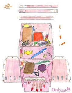 Embelleciendo nuestros vestidores   Aprender manualidades es facilisimo.com