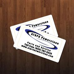 ATPRO Powerclean 88x50mm #StandardVinylStickers. $125 only for 1000 pcs @StickerCanada.    #standardvinylstickers #vinylstickers #outdoorstickers #stickercanada #stickerprinting #castickers #stickerca #ontariostickers #canadastickers #vinylprinting