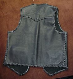 braided_leather_vests_back.jpg (455×493)