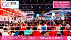 Trade Centre, World Trade Center, Dubai World, Meet, Indian, Technology, Group, Tech, Tecnologia