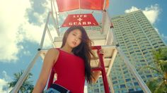 AOA 설현 Seolhyun 雪炫 굿럭(Good Luck) 콘셉트 사진 2016 (1805×1015)