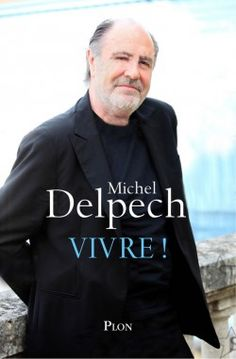 by Michel DELPECH and Read this Book on Kobo's Free Apps. Discover Kobo's Vast Collection of Ebooks and Audiobooks Today - Over 4 Million Titles! Michel Delpech, Audiobooks, This Book, Ebooks, Singer, Reading, France 1, Vectors, Free Apps