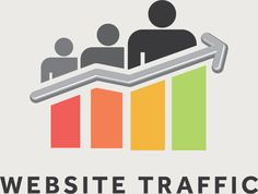17 Realistic Ways to Get More Website Traffic