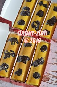dapur-ziah by mama'e Zie: Lapis Legit Gulung Lapis Legit, Resep Cake, Indonesian Food, Hot Dogs, Rolls, Food And Drink, Pie, Ethnic Recipes, Torte