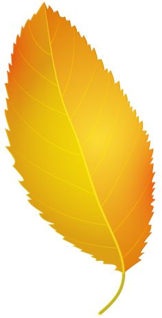 Yellow Autumn Leaf PNG Clip Art in category Leaves PNG / Clipart - Transparent PNG pictures and vector rasterized Clip art images. Eid Crafts, Fall Crafts, Diy Flowers, Paper Flowers, Fashion Illustration Hair, Fall Clip Art, Yellow Leaves, Watercolor Leaves, Tumblr Wallpaper