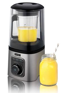 Kuvings Whole Slow Juicer - Small Kitchen Appliances, Kitchen Gadgets, Home Appliances, Kitchen Small, Kitchen Utensils, Electronic Appliances, Electrical Appliances, Best Juicer, Kitchen Must Haves