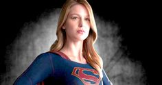 'Supergirl' Gets Series Order at CBS -- CBS has issued the first series order of the 2015 pilot season for 'Supergirl', starring Melissa Benoist as Kara Zor-el. -- http://movieweb.com/supergirl-tv-show-cbs-series-order/