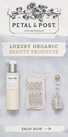 DIY Anti-Aging Night Lotion using the benefits of shea butter, pumpkin seed oil, rosehip seed oil, & castor oil (By WhippedGreenGirl.com)