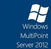 Windows MultiPoint Server 2012 Standard product key: http://www.keysonlinestore.com/