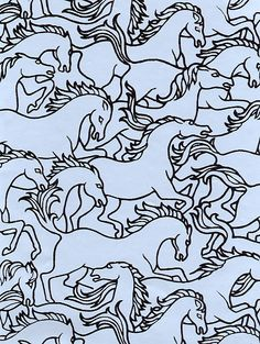 Equine Wallpaper