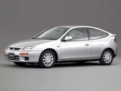 33 Best Mazda Familia Images Mazda Familia Mazda Mazda Cars Images, Photos, Reviews