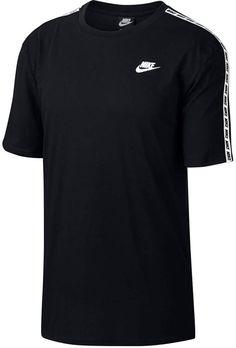 5a6e59de8be 23 Best Nike Men s Shirts images in 2019