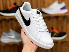 9d984552b9e3d8 Buy and sell the Nike Blazer Low LE White Obsidian sneakers at today will  give a large discount!