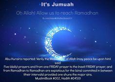 #Islam #Ramadan