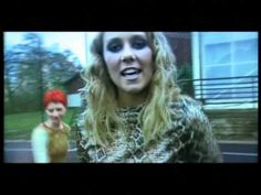 Holki - Ja tě mám ráda - YouTube Youtube