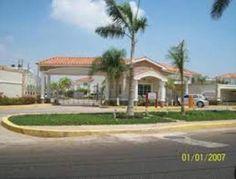 vendo casa en villa antares  en Zulia