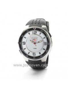 Reloj_Oficial_Athletic_Club_RE01AC08F