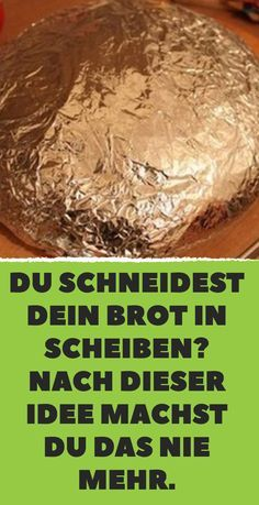 Du schneidest dein Brot in Scheiben? Nach dieser Idee machst du das NIE mehr. Brunch Buffet, Party Buffet, Party Finger Foods, Snacks Für Party, Cooking On The Grill, Food Humor, Funny Food, Foods To Eat, Food Design