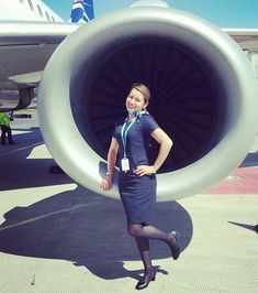 crewLIFEcrewSTYLE Hi from our friends at @copaairlines Airline - Copa Airlines Credit - @clau_hernandez Tag your crew uniform shots with #cabincrewthreads for a REPOST #cabincrew #crew #aircrew #hostie #officeinthesky #crewfie #crewlife #airline #avgeek #aviationgeek #aviation #airline #lifeinthesky #flightattendantlife #airlinescrew #flightattendant #unitedbywings #trollydolly #wanderlust #instapassport #skyangels #steward #stewardess #columbian #copaairlines #copacrew #copaair #copa…
