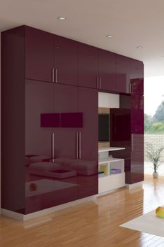 Furniture Design Wardrobes For Bedroom sliding wardrobe doors as nice color combination furniture for