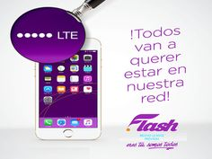 (4) FlashMobile-México (@FlashMobile_MX) | Twitter Flash, Smart Watch, Polo, Twitter, Instagram, The World, Positive Images, New Age, Social Networks