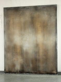 201 7  - 1 5 0 x 1 2 0  cm - Mischtechnik  auf Leinwand  ,  abstrakte,  Kunst,    malerei, Leinwand, painting, abstract,          contempor...