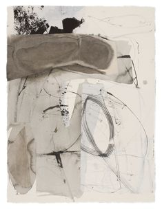 Old Tree Form, Fran Skiles