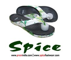 A must have footwear for a casual outing from SPICE