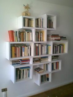 libreros estancia - Google Search