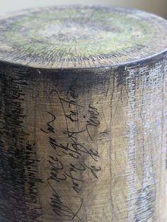 Les ruines circulaires Borges - Elisabeth Couloigner - Picasa Albums Web